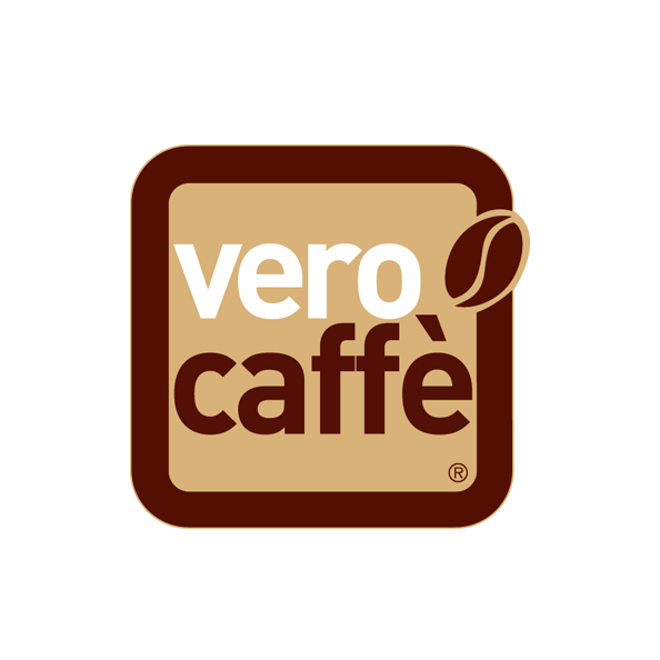 Classico- Nespresso ®-Vesuvius-Intensità 8