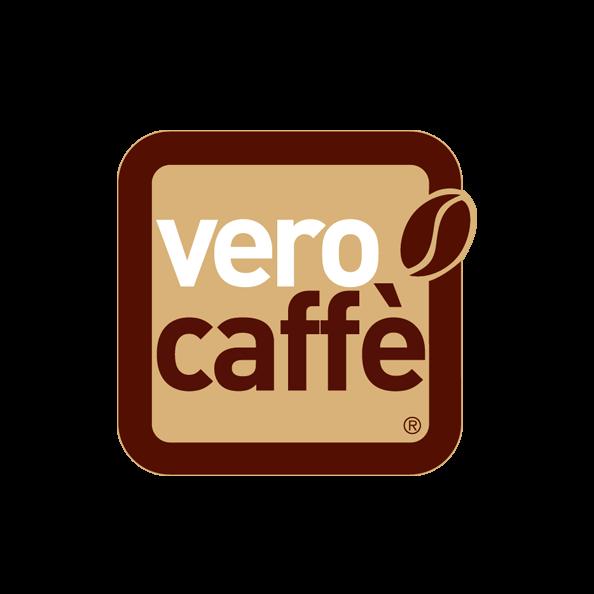 Espresso Bar - Intensità 8 - Dolce Gusto®* - Caffea