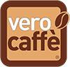 Vero Caffè